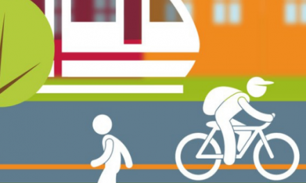 Semana Europea de la movilidad. Smart cities