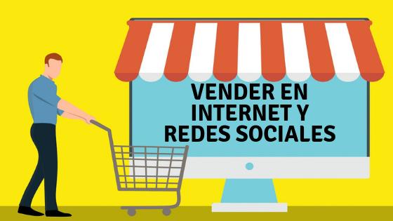 Vender en redes sociales errores frecuentes