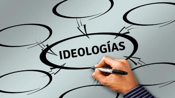 Qué son las ideologías?