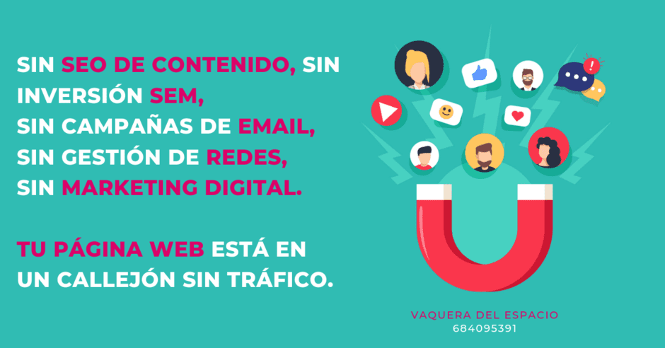 Frases marketing digital