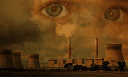 Es ético tener hijos en emergencia climática