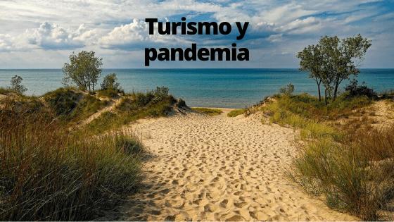 Turismo y pandemia. Turismo nacional sostenible