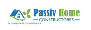 Passivhome constructores