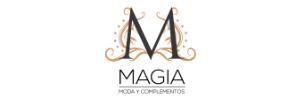 Magia moda complementos