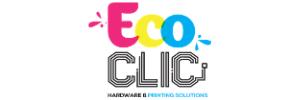 Eco clic