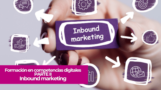 Inbound Marketing en Redes sociales. Master class parte II