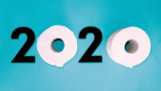 Adiós 2020 un año de grandes cambios y aprendizaje