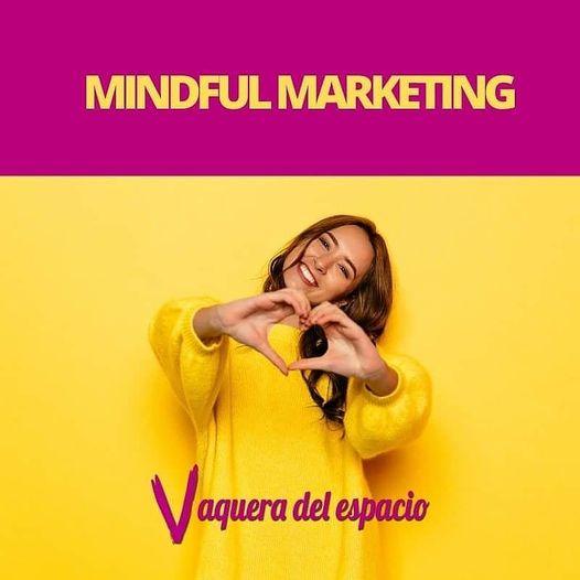 Mindful marketing