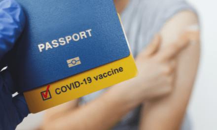 Pasaporte covid en España. Obligatoriedad si o no